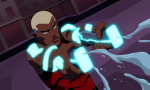 Young Justice - image 3