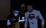 Young Justice - image 4
