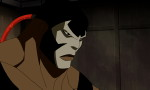 Young Justice - image 6