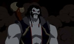 Young Justice - image 13
