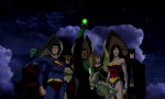 Young Justice - image 16