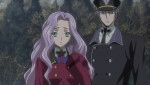 Code Geass - Akito the Exiled - image 22
