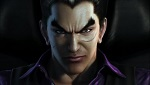 Tekken Blood Vengeance - image 4
