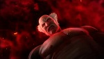 Tekken Blood Vengeance - image 16