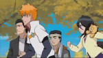 Bleach - Film 1 - image 2