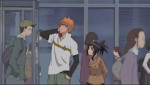 Bleach - Film 1 - image 10