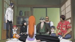 Bleach - Film 1 - image 14