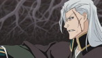 Bleach - Film 1 - image 19
