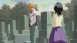 Bleach - Film 1 - image 20