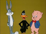 SOS Daffy Duck - image 5