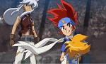 Beyblade : le Film - image 5