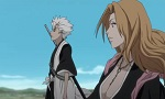 Bleach - Film 2 - image 3