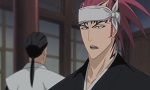 Bleach - Film 2 - image 7