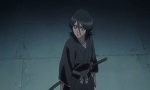 Bleach - Film 3 - image 3