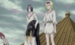 Bleach - Film 3 - image 6