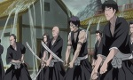 Bleach - Film 3 - image 7