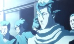 Bleach - Film 3 - image 10
