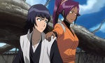 Bleach - Film 3 - image 13
