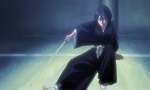 Bleach - Film 3 - image 15