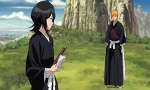 Bleach - Film 3 - image 16