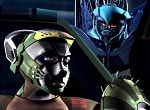 Transformers Beast Machines - image 6