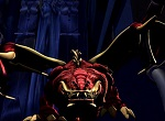Transformers Beast Machines - image 13