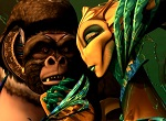 Transformers Beast Machines - image 17