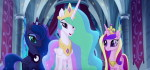 My Little Pony : le Film - image 5