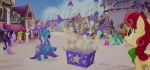 My Little Pony : le Film - image 6