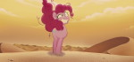 My Little Pony : le Film - image 12