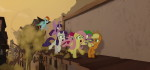 My Little Pony : le Film - image 15
