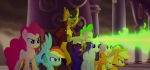 My Little Pony : le Film - image 22
