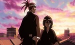 Bleach - Film 4 - image 4