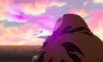 Bleach - Film 4 - image 5