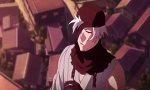 Bleach - Film 4 - image 6