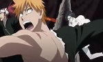 Bleach - Film 4 - image 16