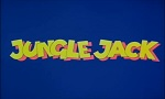 Jungle Jack - image 1
