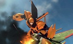 Transformers Prime - image 5