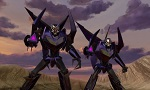 Transformers Prime - image 6