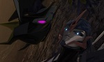 Transformers Prime - image 9