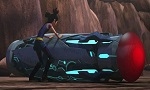 Transformers Prime - image 12
