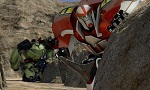 Transformers Prime - image 13