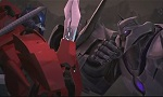 Transformers Prime - image 14