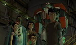 Transformers Prime - image 16
