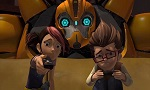 Transformers Prime - image 17