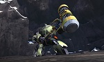 Transformers Prime - image 18