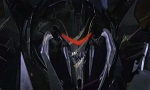 Transformers Prime - image 21
