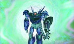 Transformers Prime - image 22