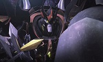 Transformers Prime - image 33