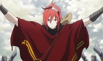 Rokka : Braves of the Six Flowers - image 3